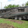 RV for Sale: 2005 Crown Royale