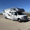 RV for Sale: 2012 IMPULSE SILVER F231CP
