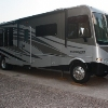 RV for Sale: 2011 Encounter 37TZ