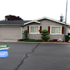 Mobile Home for Sale: 14 Westminster   A Must See Home!, Reno, NV