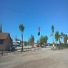 RV Park/Campground for Sale: Desert Pueblo RV Resort, Bouse, AZ