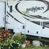 RV for Sale: 2014 Bighorn