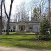 Mobile Home for Sale: Modular Home - Au Gres, MI, Au Gres, MI