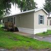 Mobile Home for Sale: Ranch/Rambler, Manufactured - FINKSBURG, MD, Finksburg, MD
