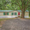 Mobile Home for Sale: Mobile W/Land - JACKSONVILLE, FL, Jacksonville, FL