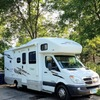 RV for Sale: 2010 VIEW 24P