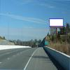 Billboard for Rent: TN-0501, Nashville, TN