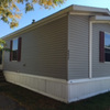 Mobile Home for Rent: 2012 Marlette