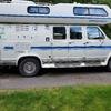 RV for Sale: 1991 B VAN 190
