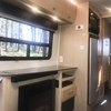 RV for Sale: 2012 UNITY U24MB