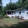 Mobile Home for Sale: Traditional, Manuf/Mobile Home - GREENVILLE, FL, Greenville, FL