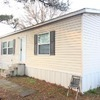 Mobile Home for Sale: MS, LOUISE - 2015 FACTORY DIRECT multi section for sale., Louise, MS