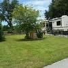 RV Lot for Sale: NATURE COAST LANDING   LOT plus STORAGE LOT, Crystal River, FL