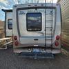RV for Sale: 2012 MELBOURNE 29X