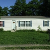 Mobile Home for Sale: Residential, Traditional,Manufactured - Leasburg, MO, Leasburg, MO