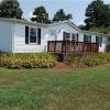 Mobile Home for Sale: Transitional, Manufactured Doublewide - Statesville, NC, Statesville, NC