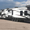 RV for Sale: 2017 MOMENTUM 397TH