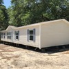 Mobile Home for Sale: AL, MOBILE - 2017 SOUTHERN PERFORMANCE multi section for sale., Mobile, AL