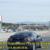 Billboard for Rent: INLAND EMPIRE/ORANGE COUNT BORDER, Ontario, CA