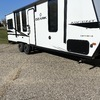RV for Sale: 2020 OZARK