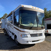 RV for Sale: 2007 Georgetown XL 370ST