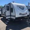 RV for Sale: 2020 Minnie 2500 FL