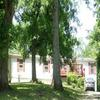 Mobile Home for Sale: Mobile/Manufactured,Residential, Manufactured,Traditional - Knoxville, TN, Knoxville, TN