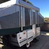 RV for Sale: 2005 TUCSON