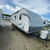 RV for Sale: 2013 29bdss