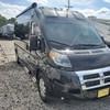 RV for Sale: 2018 ZION