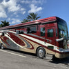 RV for Sale: 2018 ALLEGRO BUS 450PP