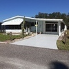 Mobile Home for Sale: Remodeled & Move In Ready 2 Bed/2 Bath Home, Trinity, FL