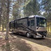 RV for Sale: 2020 PACE ARROW