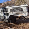RV for Sale: 2018 BACKPACK EDITION SS-500