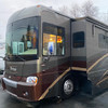 RV for Sale: 2007 Horizon 40FD