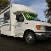 RV for Sale: 2006 Yellowstone
