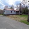 Mobile Home for Sale: Mobile Home - Medway, ME, Medway, ME