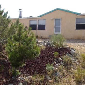 Mobile Homes for Sale near Santa Fe, NM