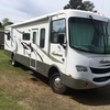 RV for Sale: 2004 MIRADA 340MBS
