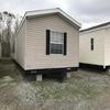 Mobile Home for Sale: LA, NEW IBERIA - 2012 7605C single section for sale., New Iberia, LA