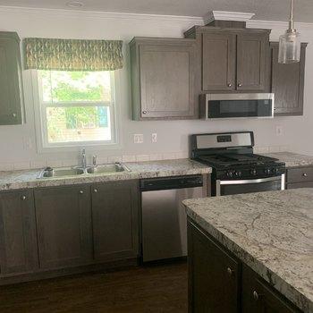 Strange 57 Mobile Homes For Rent Near Grand Haven Mi Complete Home Design Collection Papxelindsey Bellcom