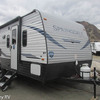 RV for Sale: 2020 SPRINGDALE 1860SS