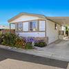Mobile Home for Sale: Mobile - Monrovia, CA, Monrovia, CA