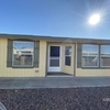 Mobile Home for Sale: Ranch, 1 story above ground, Manufactured Home - Globe, AZ, Globe, AZ