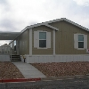 Mobile Home for Rent: 3 Bed 2 Bath 2013 Cavco