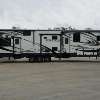 RV for Sale: 2013 Cyclone 4100