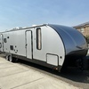 RV for Sale: 2019 CHEROKEE ALPHA WOLF
