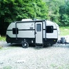 RV for Sale: 2016 RETRO 177