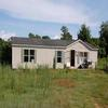 Mobile Home for Sale: Other -See Remarks, Mobile/Manufactured - Dardanelle, AR, Dardanelle, AR