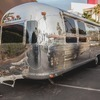 RV for Sale: 1975 AMBASSADOR